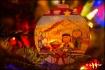 Christmas Traditi...
