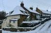 Venlake Cottages