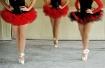 ballet action