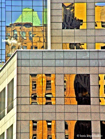 golden reflections_3