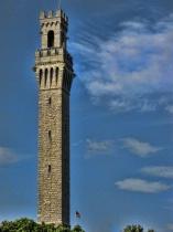 Pilgrim Monument (Provincetown, MA)