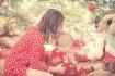 ~Christmas Kiss~