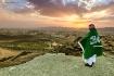 Saudi National Da...
