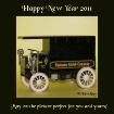 Happy New Year 20...