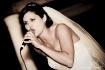 Singing Beauty