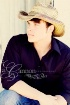 Country Star
