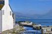 Lyme Regis  Decem...