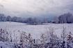 december snow 005