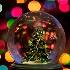 2Oh Christmas Tree - ID: 11323519 © Eric Highfield