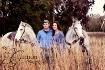 Cody and Audra