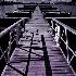 2Twilight Harbour - ID: 11331833 © Eric Highfield