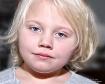 Baby Blue Eyes~ E...