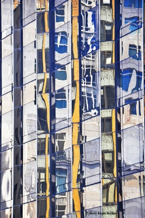 NYC Reflections_115