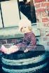 ~Little Diva~