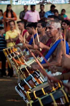 Kerala Music