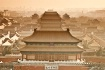 Forbidden City (C...
