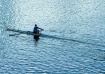 1 rower - rule of...