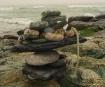 rock offering