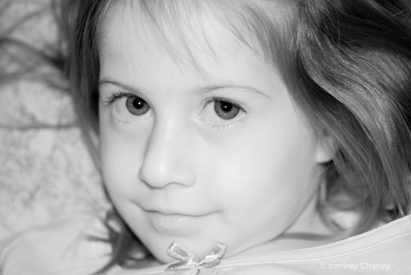 Meredith - ID: 11388313 © BoniRay Chaney