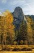 Sentinel Rock in ...