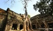 Ta Phrom Ancient ...