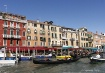 The Grand Canal i...