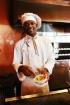~Omelet Anyone~