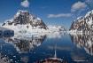 Antarctic Peninsu...