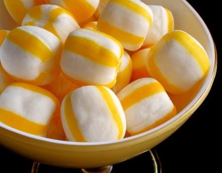 ~Lemon Mint~
