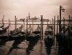 Venice Sepia
