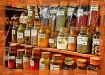 Northend Spices