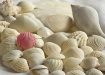 Sand treasure