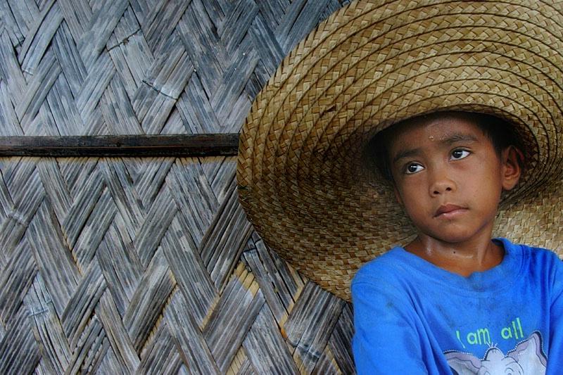 Little Juan