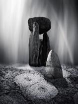 Digital Stone Worship