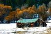 A Winter's Af...