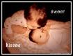 Sweet Kisses........