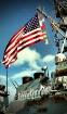 Pearl Harbor, Com...
