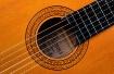 Acoustic lines