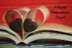 Happy Valentines ...