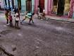 TRUCAMELO CUBA