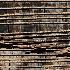 2Old wooden water tank, Virginia City NV - ID: 11452814 © Steve Abbett