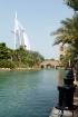 Burj al Arab hote...