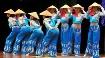 Chineese Festival...