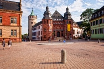 Travel: Speyer, Germany