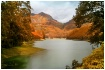 Munnar - South In...