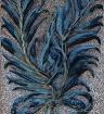 Leaves img 0070
