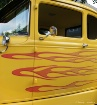 Yellow Ford Coop