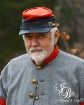 Confederate Sgt. ...