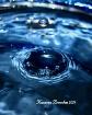 Blue Liquid Dream...