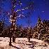 2A Starry Night - ID: 11502343 © Eric Highfield